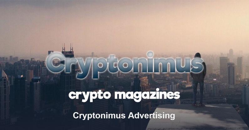 crypto magazines