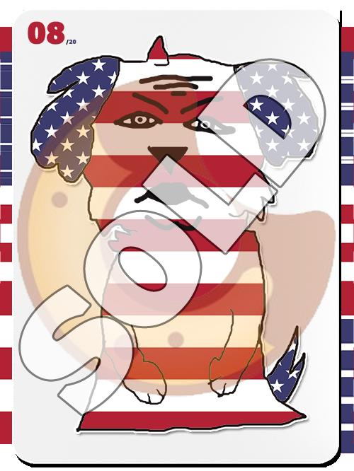 ethylo USA
