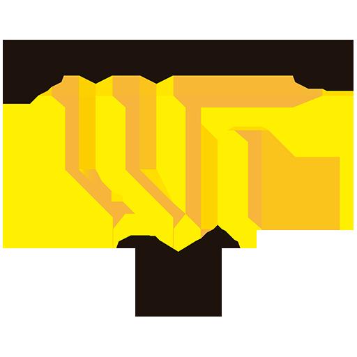 logo wetrading